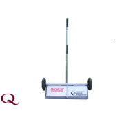 Magnetic Sweeper- Walk Behind