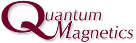 Quantum Magnets